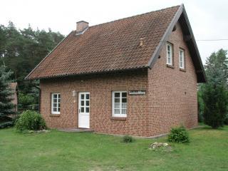 Töpferhof Hohenwoos