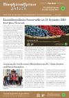 Titelbild Newsletter 2016-01